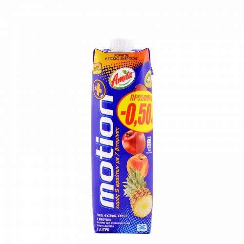 100-fusikos-xumos-1lt-9-frouta-me-7-vitamines-amita-motion