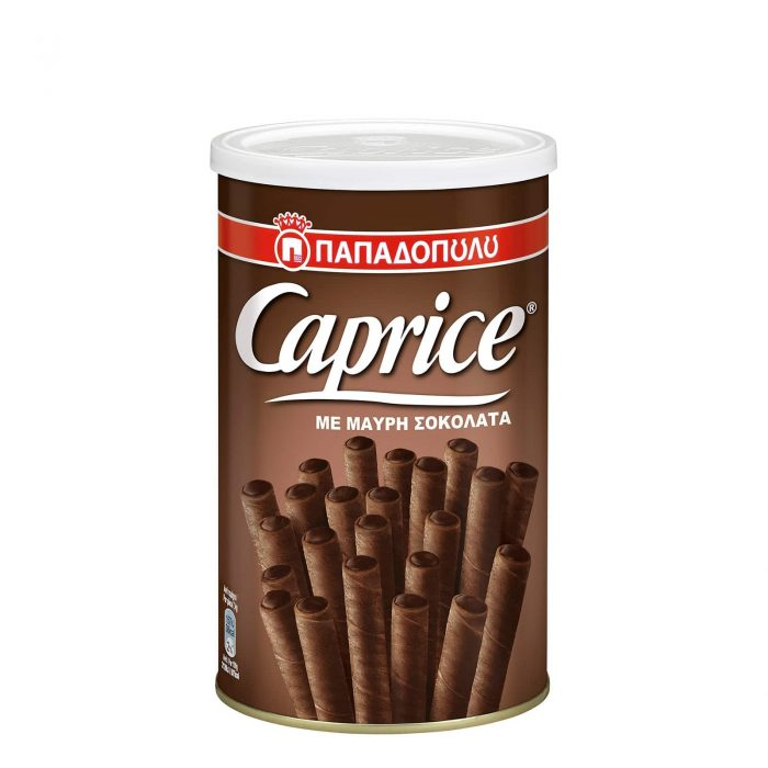 Caprice Dark