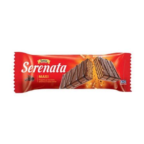 Serenata Maxi classic
