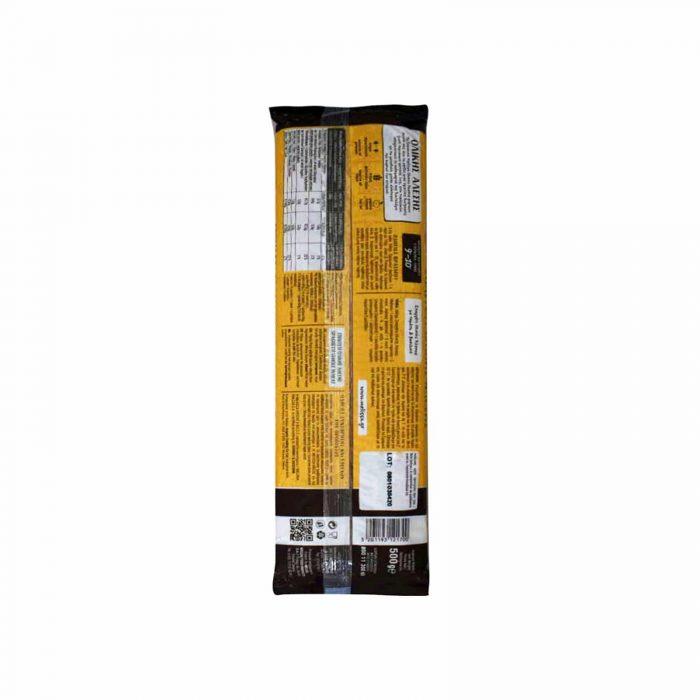 Melissa Whole Wheat Spaghetti / Μέλισσα Σπαγγέτι Ολικής Άλεσης 500g