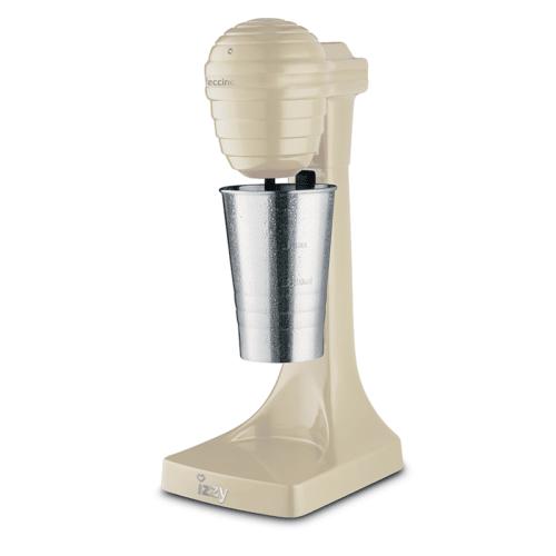 Izzy Drink Mixer Caffeccino Crème Frappe Machine / Συσκευή Φραπέ