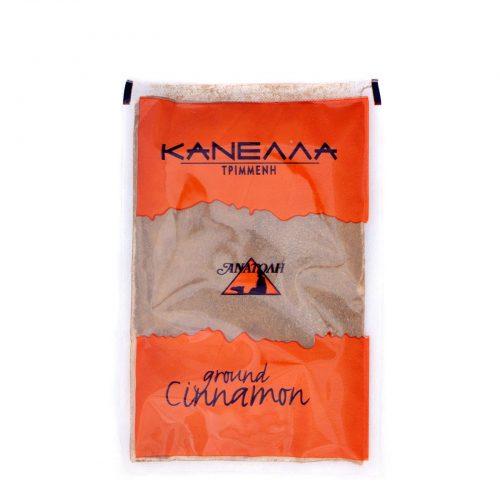 Anatoli Ground Cinnamon / Ανατολή Κανέλλα Τριμμένη 50g