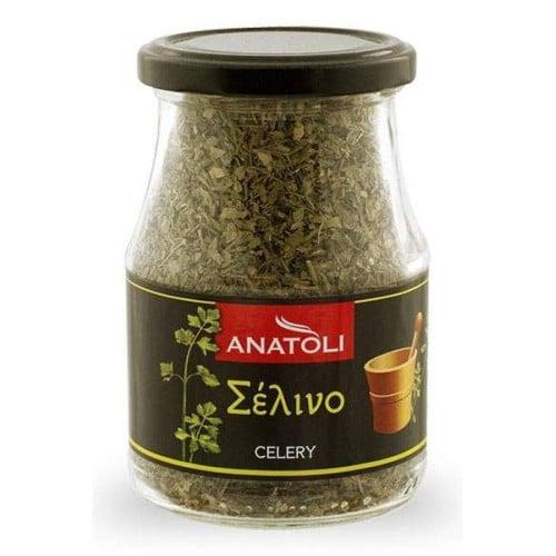 Anatoli Celery / Ανατολή Σέλινο 35g