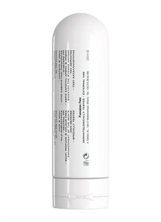 Frezyderm Mild Wash Liquid / Απαλό Καθαριστικό Προσώπου 200ml