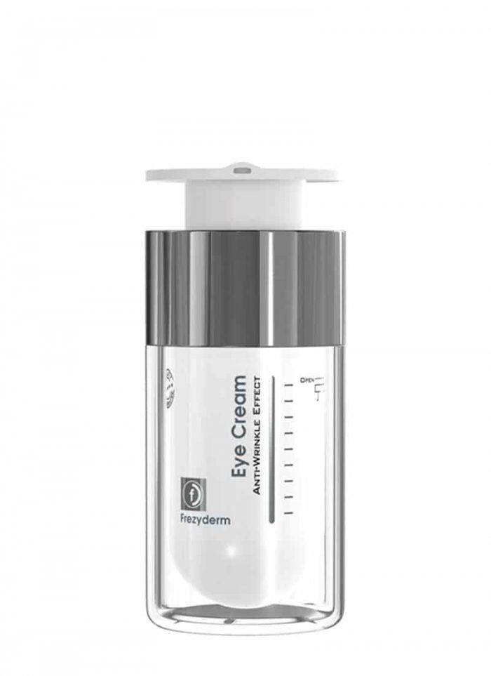 Frezyderm Anti Ageing Eye Cream / Κρέμα Ματιών 15ml