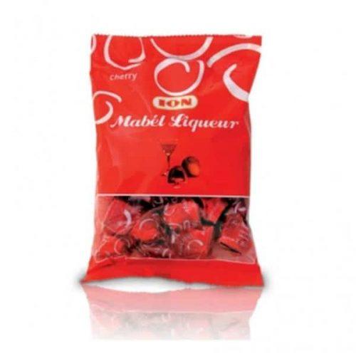 Ion Mabel Cherry Liqueur mini chocolates / Σοκολατάκια με Liqueur Κεράσι 260g