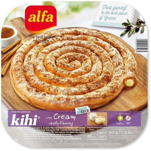 Kihi-bougatsa-round-pie-filo