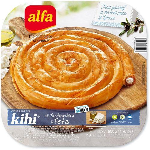 Kihi-feta-cheese-round-pie-filo