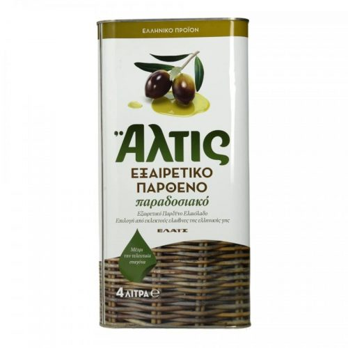 altis-extra-virgin-olive-oil-4L