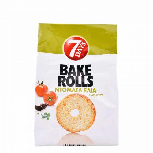 artoskeuasma-160gr-ntomataelia-rigani-chipita-bake-rolls-snak
