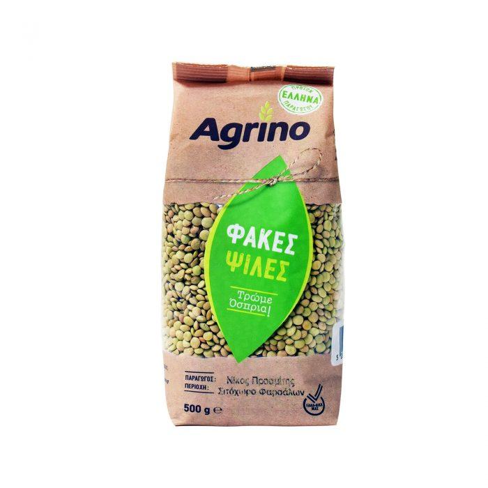 Agrino Fakes