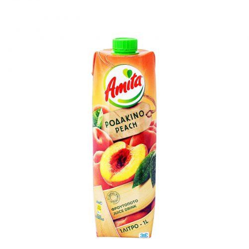 froutopoto-1lt-rodakino-amita