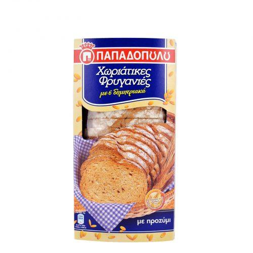 fruganies-240gr-me-6-dimitriaka-me-prozumi-papadopoulou-xoriatikes