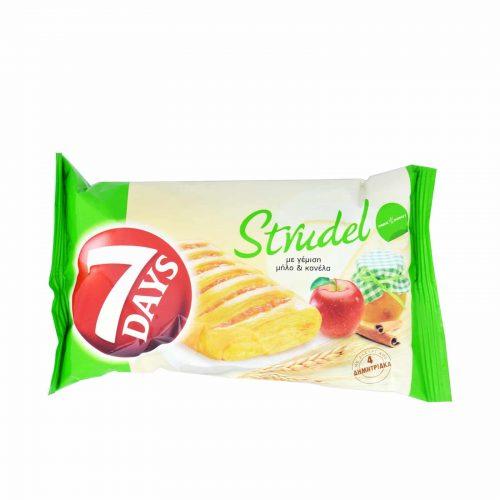 gluko-strudel-85gr-me-gemisi-milo-kanela-7days