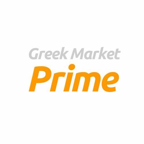 greekmarket_prime