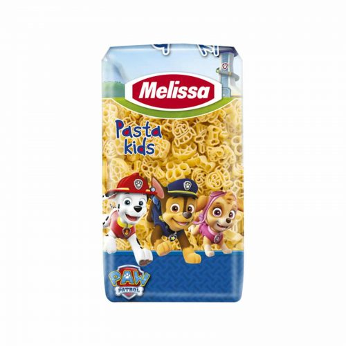 Melissa Pasta Kids Paw Patrol