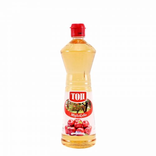 Top Apple Cider Vinegar / Μηλόξυδο 350ml