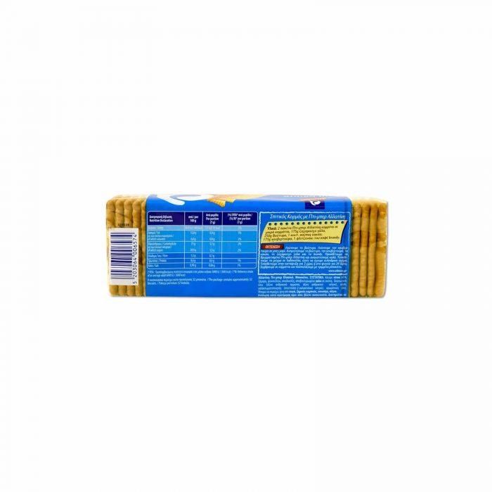 petit-beurre allatini αλλατίνη