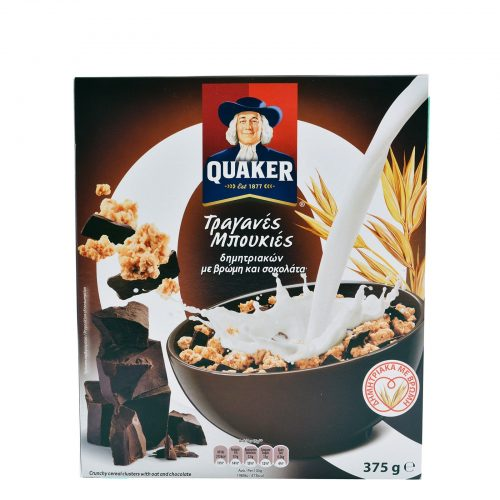 mpoukies-dimitriakon-crunchy-375gr-me-vromi-sokolata-quaker-traganes-mpoukies