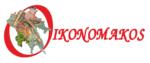 Oikonomakos.com