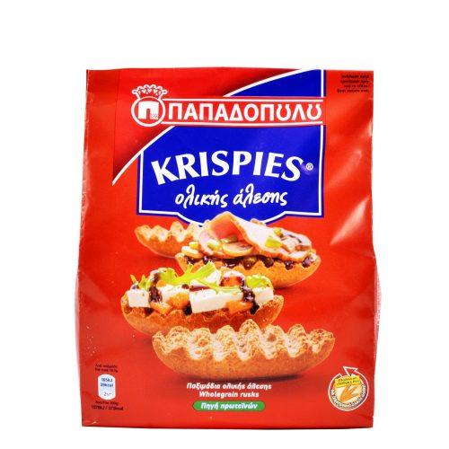 paksimadia-olikis-aleseos-200gr-papadopoulou-krispies