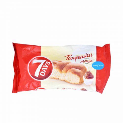 tsoureki-85gr-me-gemisi-mousse-kakao-7days