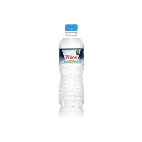 Vikos Greek Mineral Water